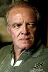 profile image of Seamus O'Neill