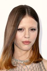profile image of Mia Goth