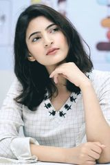 profile image of Shivani Raghuvanshi