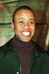profile image of Craig Kirkwood