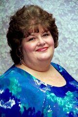 profile image of Darlene Cates