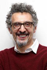 profile image of John Turturro