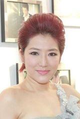 profile image of Emily Kwan Bo-Wai