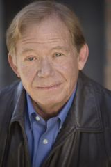 profile image of William Sterchi