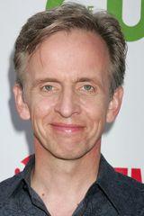 profile image of Robert Joy
