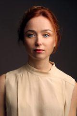 profile image of Emily Taaffe