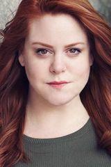 profile image of Nikki Duval