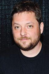 profile image of Alex Vincent