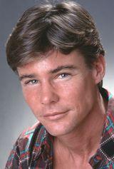 profile image of Jan-Michael Vincent