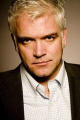 profile image of Stephen Gevedon