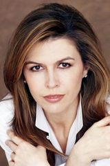 profile image of Finola Hughes