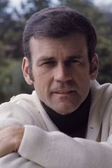 profile image of Don Murray