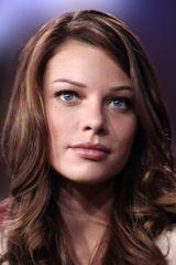 profile image of Lauren German