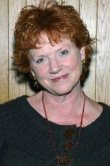 profile image of Becky Ann Baker