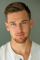 profile image of Taylor John Smith