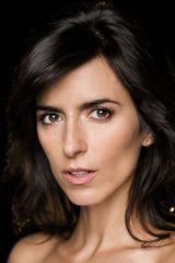 profile image of Paz Bascuñan
