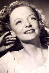 profile image of Barbara Baxley