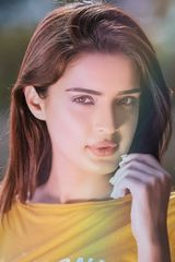 profile image of Arushi Sharma