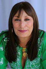 profile image of Anjelica Huston