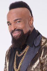 profile image of Mr. T