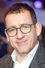 profile image of Dany Boon