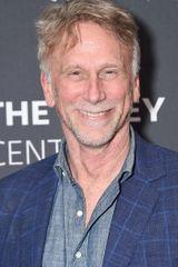 profile image of Peter Horton