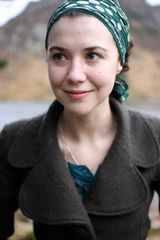 profile image of Lisa Hannigan