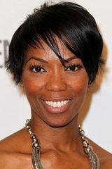 profile image of Vanessa Williams
