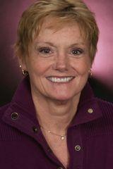 profile image of Pat Heywood