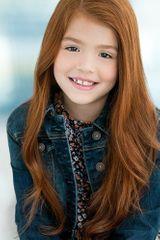 profile image of Valeria Cotto