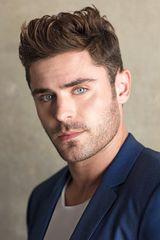 profile image of Zac Efron