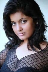 profile image of Reema Debnath