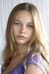 profile image of Svetlana Ustinova