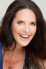 profile image of Sheila Kelley