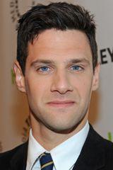 profile image of Justin Bartha