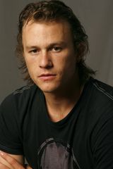 profile image of Heath Ledger