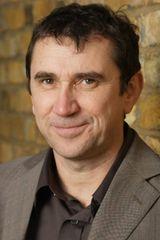 profile image of Phil Daniels