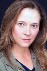 profile image of Tonya Bludsworth
