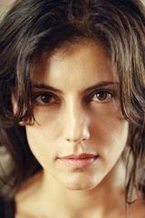 profile image of Anne Bedian
