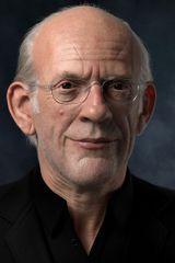 profile image of Christopher Lloyd