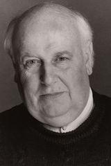 profile image of Roger Hammond