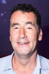 profile image of Tim McMullan