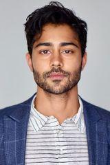 profile image of Manish Dayal