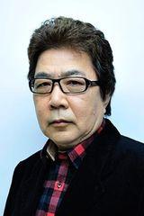 profile image of Tesshou Genda