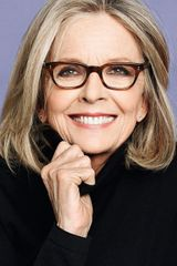profile image of Diane Keaton