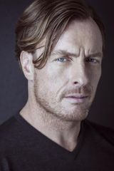 profile image of Toby Stephens