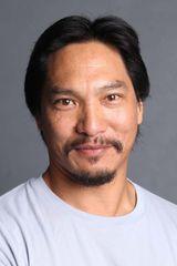 profile image of Jason Scott Lee
