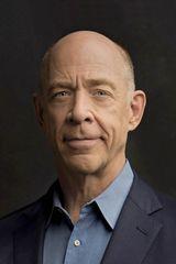 profile image of J.K. Simmons