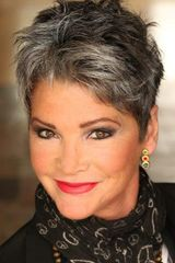profile image of Kate Romero