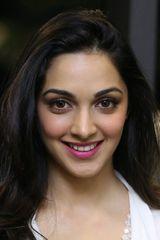 profile image of Kiara Advani
